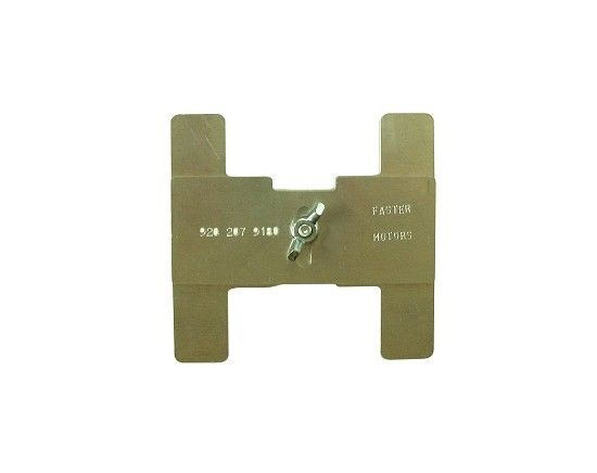 Briggs & Stratton CARBURETOR FLOAT HEIGHT GAUGE TOOL